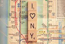 | NYC |