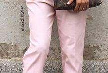 High Fashion Luxury Inspo