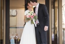 Images by Jami Weddings / showcasing my client's stylish weddings!