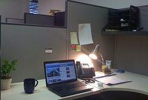 Office / by LI Professional Organizer, Jean Linder, Long Island