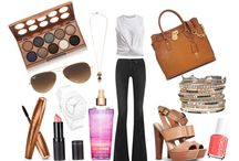 OffTheRack/Polyvore