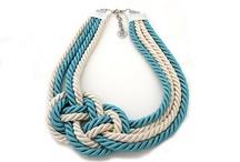 knot  juwele
