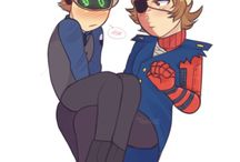 ONLY TOMTORD