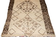 The Rug Souk | White Rugs