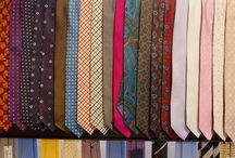 Wedding Gear / The best suits, ties, cravats and more for your big day. Gents, it's time to gear up! / by StagWeb