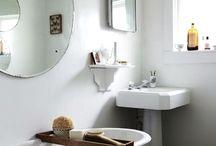 bathdroom