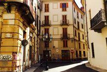 Torino - La Nostra Torino / http://lanostratorino.blogspot.it
