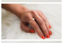 jewelry anelli