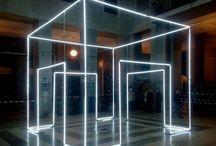case di luce