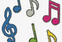 XS--Music