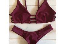 swimwear..summer loading♥