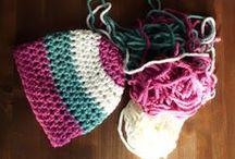 crochet