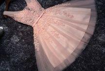 Vestidos XV