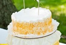 Isla's birthday ideas