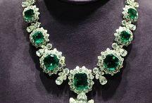 Bvlgari jewelry