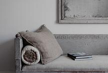 Have Some Decorum Swedish Gustavian Style / Antiques, Swedish, Gustavian