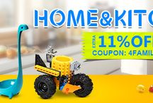 Home and Garden by marketworld / Home and Garden Kitchen,Dining & Bar Pet Supplies Home Decor Gardening Housekeeping Home Appliance Stationery Home Textiles Baby Kids & Mother Care Bathroom Festival Gifts & Party Supplies Smart Home Faucets Home Furniture