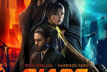 Hollywood / Free Download HD 720p, 1080p, BluRay, DVDRip, HDRip, MKV,MP4, Full Movies, New HD Cam, Free Download From Movies Quality,