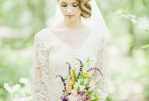 Inspo - bryllupsbilder