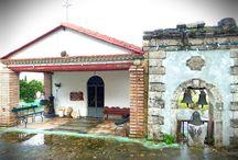 Άγιος Παντελεήμονας, Πηγαδάκια - Ζάκυνθος / Agios Panteleimonas, Pigadakia - Zakynthos