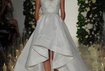 novias vestidos