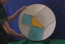 math / math activities for elementary, middle school and high school