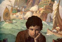Wyeth N.C.