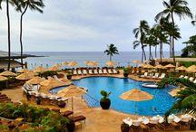 TripAdvisor: Hawaii / by TripAdvisor