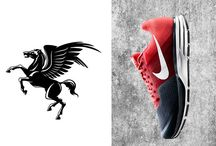 Pegasus modelleri / Kanatlarının hakkını vermen için hız ve dayanıklılıktan daha fazlası gerekir. Kanatlarının hakkını vermek koşunun asla bitmediğini kabul etmektir. Kanatlarının hakkını vermek yolculuk deneyimini yaşamak anlamına gelir. Yolculuk ise Nike Air Pegasus+ 30 ruhudur.