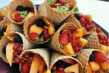 Food- Dessert