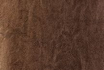 Artificial leather - Classic Leather designs / Classic, vintage leather look patterns. Timeless & versatile, these patterns can grace your Living Room Sofas, Bed Room bed backs or even Wall Laminates.