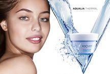 Vichy / http://www.kozmium.com/m/vichy
