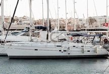2000 Beneteau Oceanis 411 'MIKA'  for sale