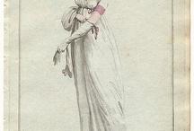 šaty kača