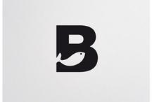 Logo (Animal symbol)
