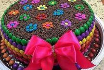 torta beita
