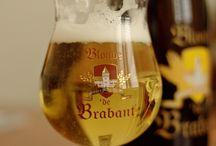 Bière blonde / Ale / Le board spécialisé sur les bières blondes ! Aussi fines que les femmes blondes... / by Happy Beer Time
