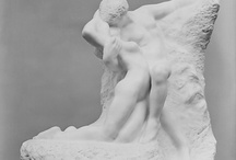 Rodin / null