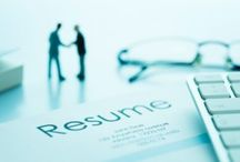 Chic Resumes  / Grammar Chic's Resume Writing Services