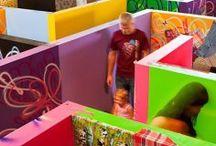 children expo