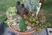 Landscaping/Yard stuff