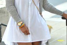 Fashion ,Roupas e Acessórios :)