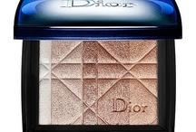 Dior wishlist