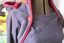 couture femme / vêtements pour femme