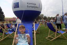 EuroLato 2014 Drezdenko / Euro Lato 2014 Drezdenko