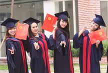 Cao đẳng công nghệ và thương mại Hà Nội / Trường cao đẳng công nghệ và thương mại hà nội