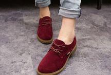 2. Shoes