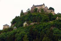 Austria / by trippiece