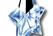 Perfume :)