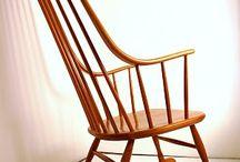 Chair ❤️